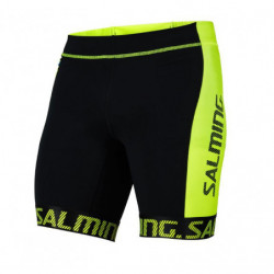 Salming Triathlon Shorts Men - Senior