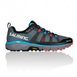 Salming Trail T5  Laufschuhe - Senior