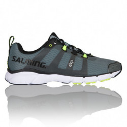 Salming enRoute men Laufschuhe - Senior