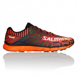 Salming Speed 6 men Laufschuhe - Senior