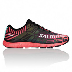 Salming Speed 6 women Laufschuhe - Senior