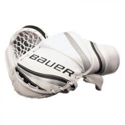 Bauer RX4 Torwartfanghand - Senior