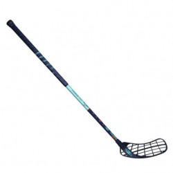 Salming Hawk CC 32 RN Edt floorball Schläger - Junior