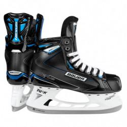 Bauer Nexus N2700 Senior Hockeyschlittschuhe -'18 Model
