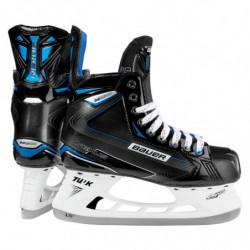 Bauer Nexus N2900 Senior Hockeyschlittschuhe -'18 Model