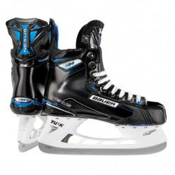 Bauer Nexus 2N Senior Hockeyschlittschuhe -'18 Model