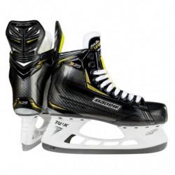 Bauer Supreme S29 Senior Hockeyschlittschuhe -'18 Model