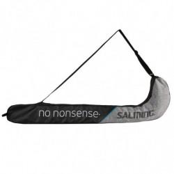 Salming Pro  Tour Toolbag Tasche - Senior