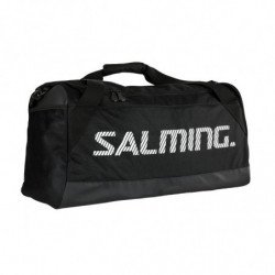 Salming Team Tasche 55L - Senior