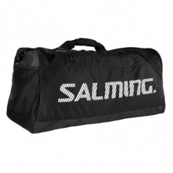Salming Team Tasche 125L - Senior