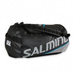 Salming Pro Tour Duffel Tasche - Senior