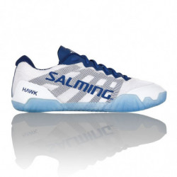 Salming Hawk women Sportschuhe - Senior