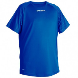 Salming Granite Trikot - Senior