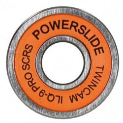 Powerslide ILQ9 PRO 608 Kugellager