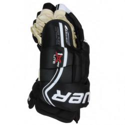 Bauer Vapor 1X LITE PRO Hockey Handschuhe - '18 Model