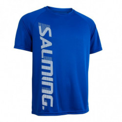 Salming Training 2.0 T-Shirt - Senior