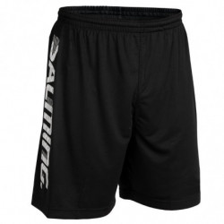 Salming Training 2.0 Shorts - Senior