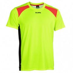 Salming Challenge Männer T-Shirt - Senior
