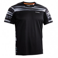 Salming Motion Männer T-Shirt - Senior