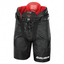 Bauer Vapor X900 LITE Junior Hockey Schutzhose - '18 Model