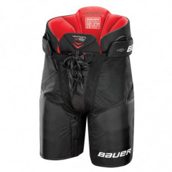 Bauer Vapor X800 LITE Junior Hockey Schutzhose - '18 Model