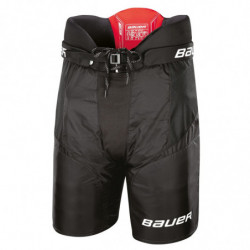 Bauer NSX Junior Hockey Schutzhose - '18 Model