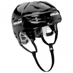 Bauer RE-AKT 95 Hockeyhelm - Senior
