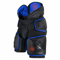 Warrior QRE PRO Girdle hockey Schutzhose - Junior