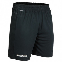 Salming Granite Shorts - Junior