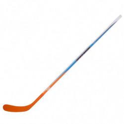 Sherwood T40 Holzhockeyschläger - Junior