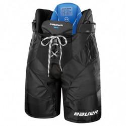Bauer Nexus 1N hockey Schutzhose - Junior