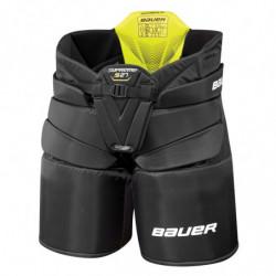 Bauer Supreme S27 Torwarthose - Junior