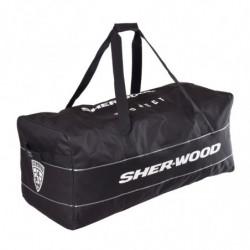 "Sherwood Project 5 ""L"" Hockeytasche - Senior"