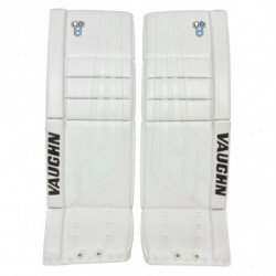 Vaughn Velocity VE8 PRO Torwartschiene - Senior