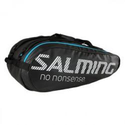 Salming Pro Tour 12R tasche für Squashschläger