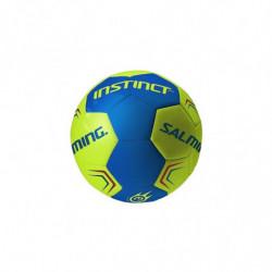 Salming Instinct Pro Handball