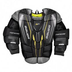 Bauer Supreme S27 Junior Torwartbrustschutz -  18 'Model