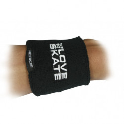 Powerslide Sweatband