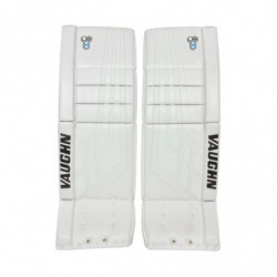 Vaughn Velocity VE8 Torwartschiene - Intermediate