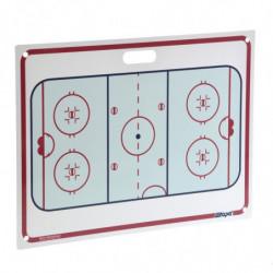 Berio Coach Taktiktafel -  71 x 51cm