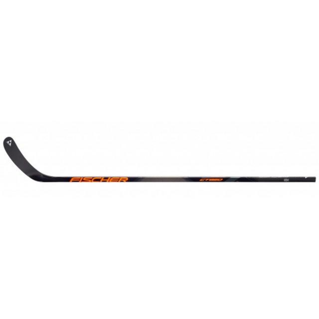 Fischer CT850 Composite Hockeyschläger - Senior