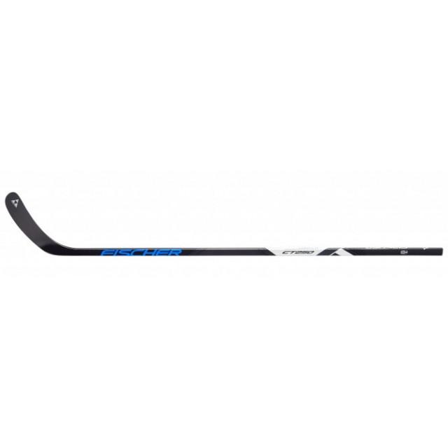 Fischer CT250 GRIP SQR OPS Composite Hockeyschläger - Senior