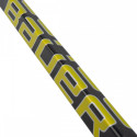 Bauer Supreme 2S Team Intermediate Grip Composite Hockeyschläger - '18 Model