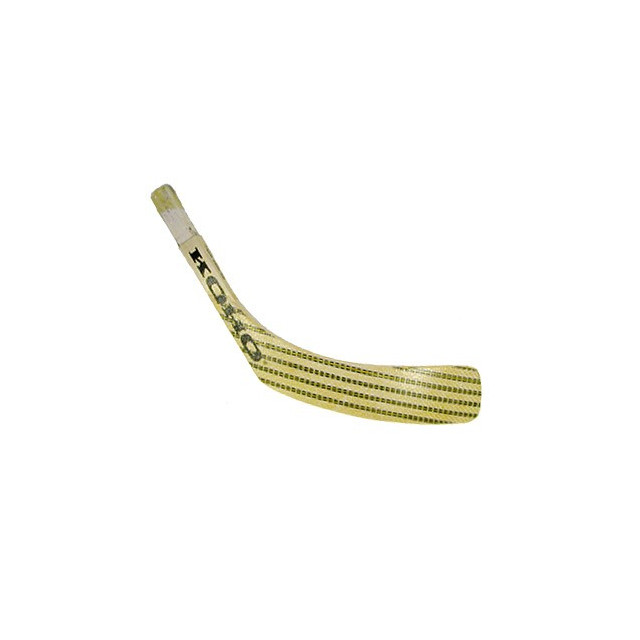 Koho 2285 wood hockey blade - Senior