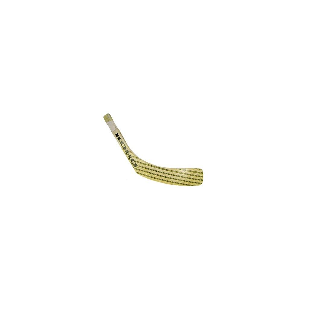 Koho 2285 hockey Holz Kelle - Senior