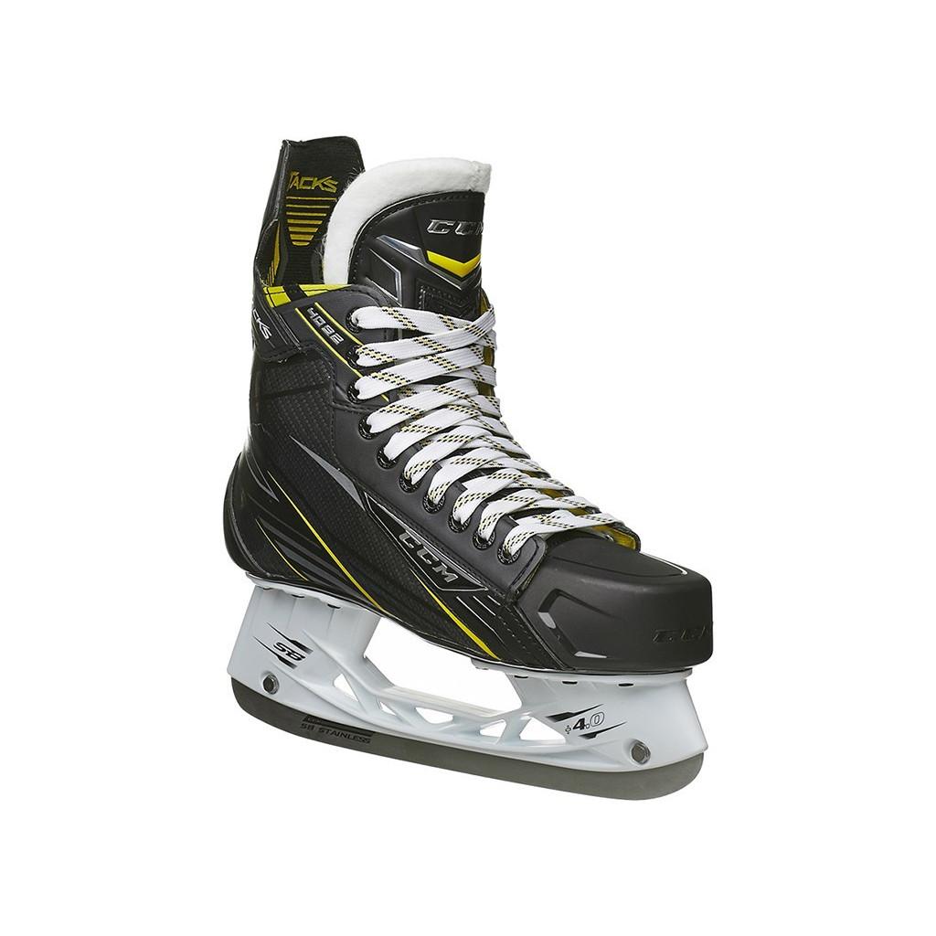 CCM Tacks 4092 Hockeyschlittschuhe - Senior