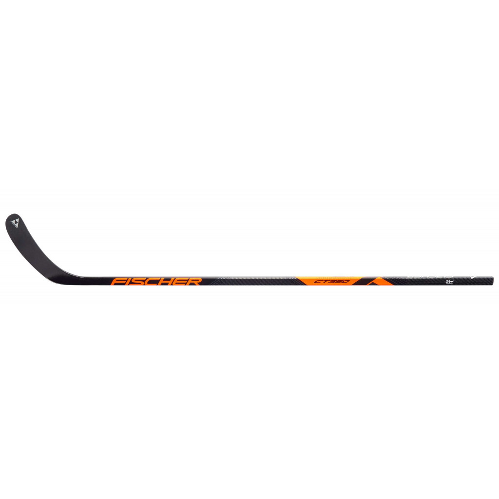 Fischer CT350 Composite Hockeyschläger - Senior
