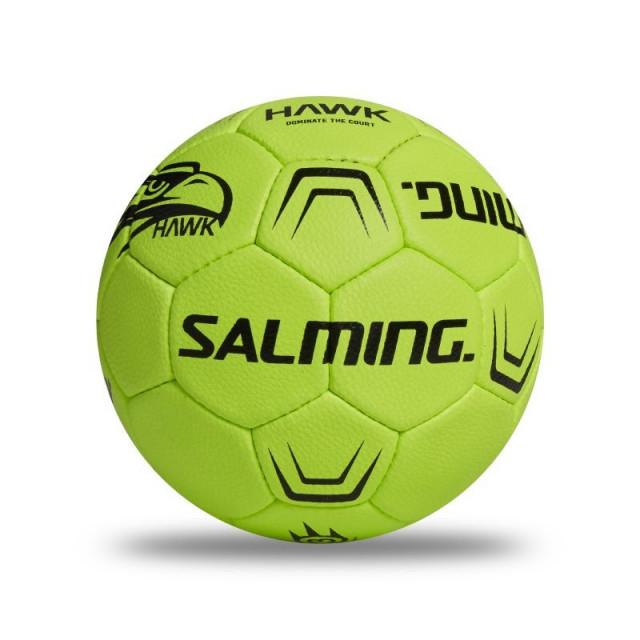 Salming Hawk Handball