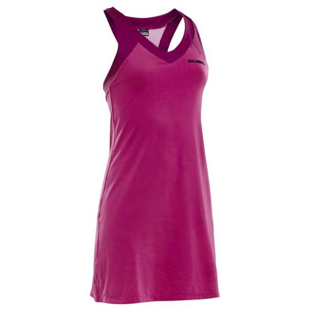 Salming Strike dress Kleid - senior