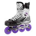 Mission Inhaler FZ-1 inline Hockeyskates - Senior